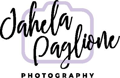 Jahela Paglione Logo